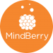 MindBerry_PNGS_3